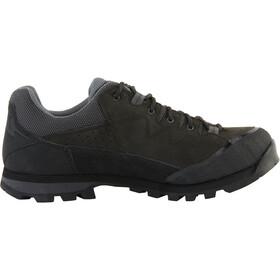 Haglöfs Vertigo Proof Eco Shoes Herre true black
